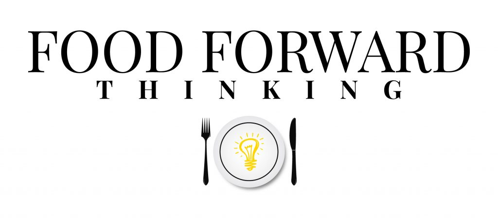 Food Forward Thinking LLC, Jessica Williams on the In-Convenience Podcast discussing convenience retail, foodservice, COVID-19, menu labeling, and more