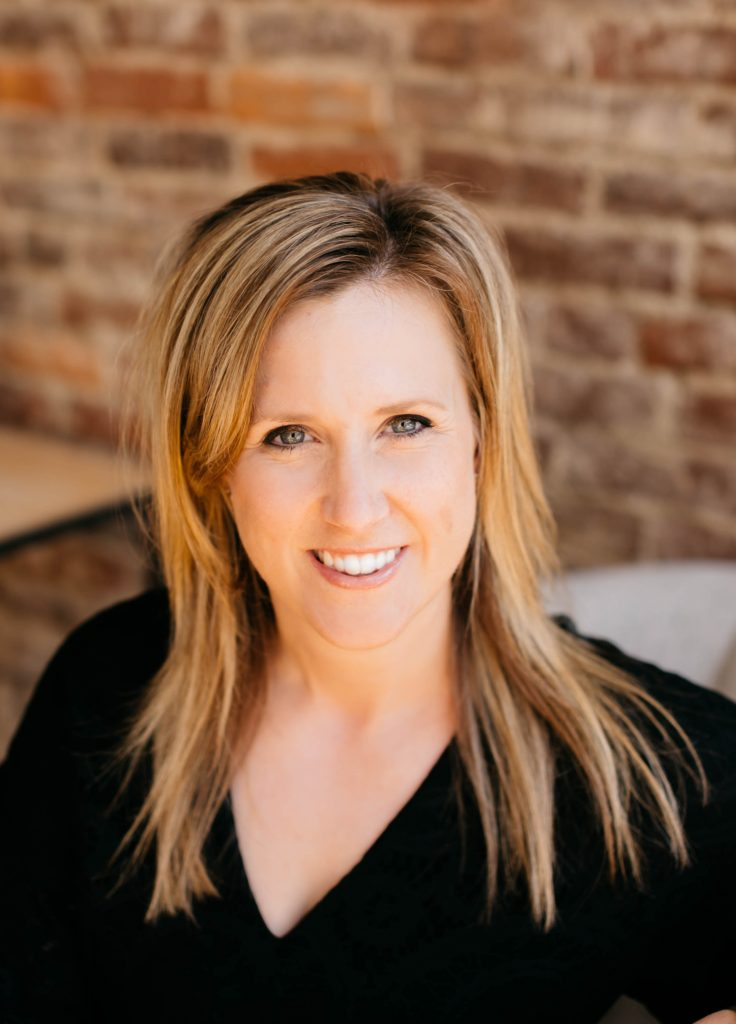 Jessica Williams on the In-Convenience Podcast discussing foodservice, convenience retailing, menu creation, COVID-19, and more