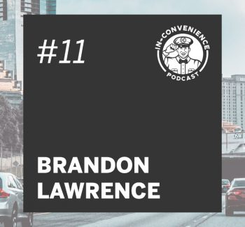 Brandon Lawrence of Fuel Insight talks about the outlook for fuel demand, why EVs will fragment the fuel customer base, why convenience stores need to differentiate, and more